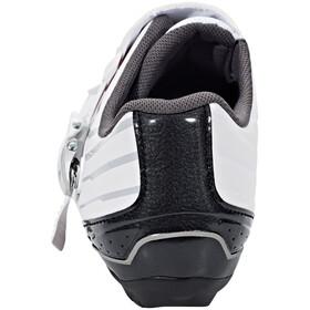 Shimano SH-RP3 - Chaussures - large blanc